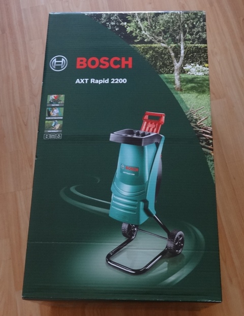 bosch axt rapid 2200 zaru smalcin t js jaunums bosch skil makita dremel instrumenti. Black Bedroom Furniture Sets. Home Design Ideas