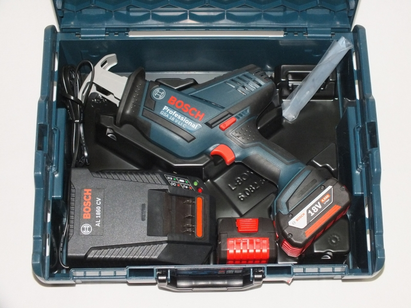 e365e634382 VIDEO INFORMĀCIJA PAR PRECI. Bosch is extending its range of 18 volt power  tools ...